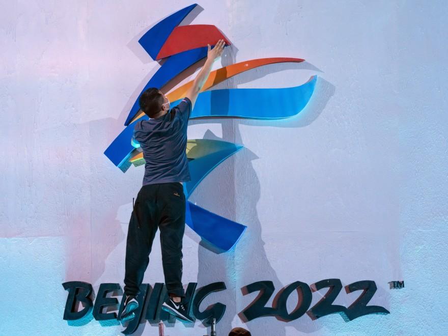 Në Lojërat Olimpike Dimërore 2022 në Pekin do të lejohen vetëm spektatorët vendas