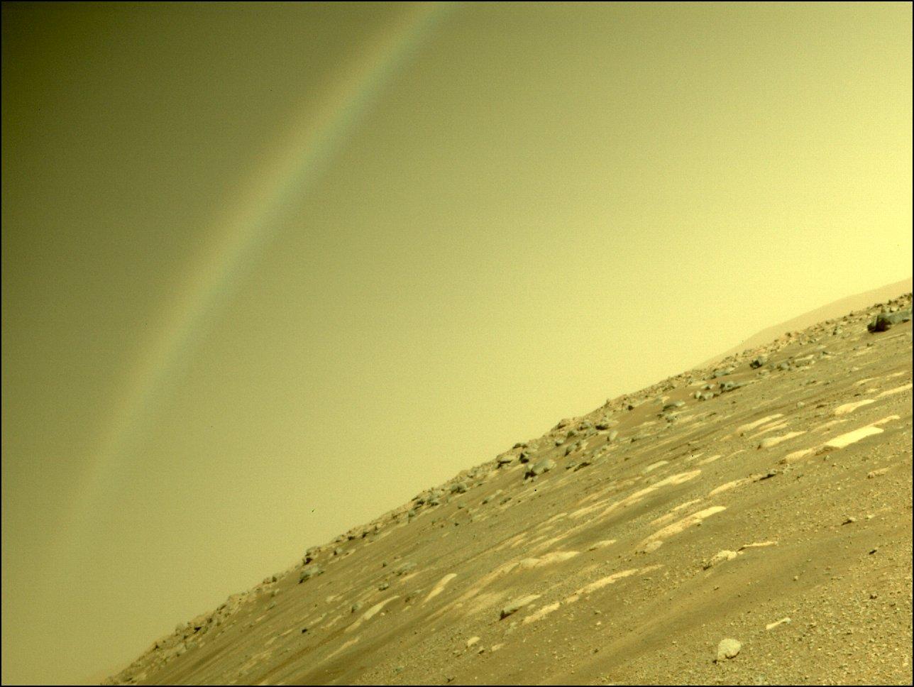 NASA zbulon sekrete të reja në Mars