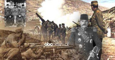 Betejat heroike për Shkodrën, roli i Esat Pashë Toptanit dhe Hasan Riza Pashës, tentativa për të futur malësorët në radhët e mbrojtësve