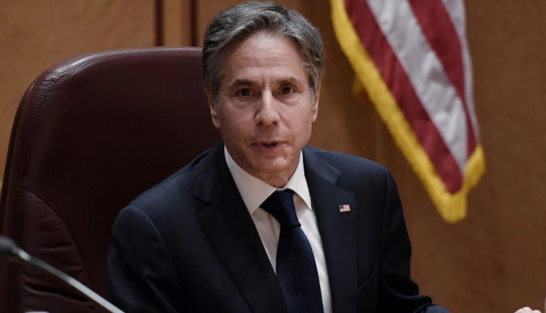 SHBA dhe partnerët: Legjitimiteti i Qeverisë së talibanëve duhet të fitohet