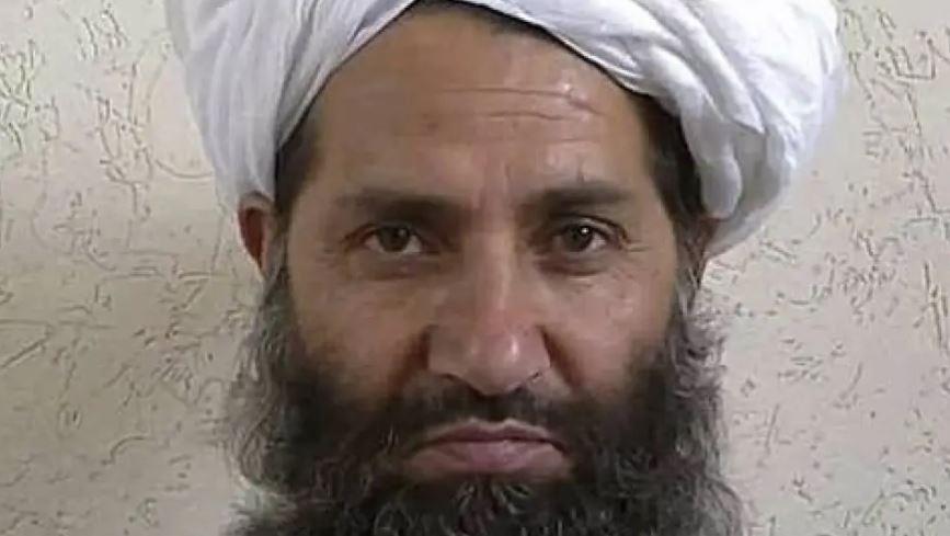 Udhëheqësi i lartë i talebanëve: Afganistani do të qeveriset tani nga ligji i Sheriatit
