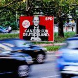Fundi i epokës së Angela Merkel, Gjermania voton sot