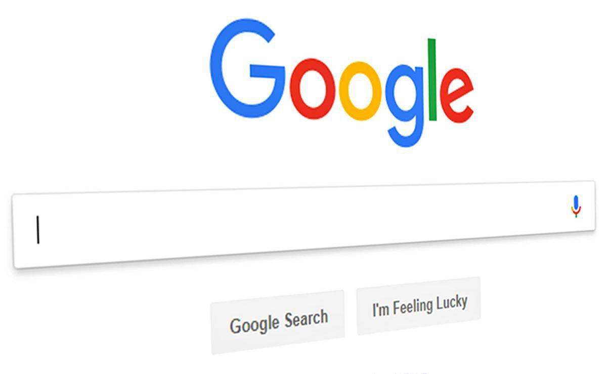 Google po punon për funksionin e ri që e keni kërkuar të gjithë
