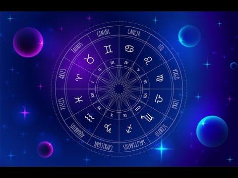 Koha e duhur për të bërë atë që dëshironi, çfarë parashikojnë yjet sot