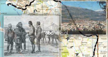 Mbrojtja heroike e Janinës, letra e Ismail Qemalit për komandantin osman, intriga greke dhe pse Stambolli i la pa armë dhe logjistikë
