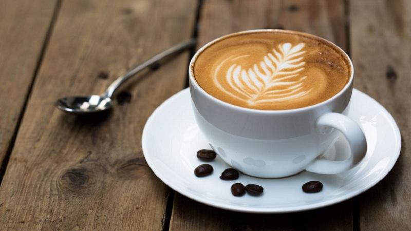 Ky është sekreti për ta bërë kafen tuaj më të shëndetshme