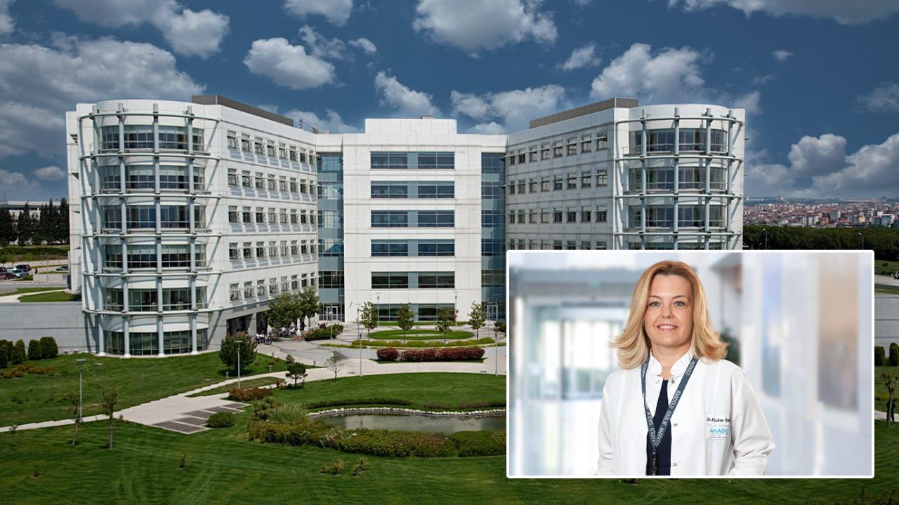 Një metodë unike e trajtimit të onkologjisë fillon të zbatohet në Turqi