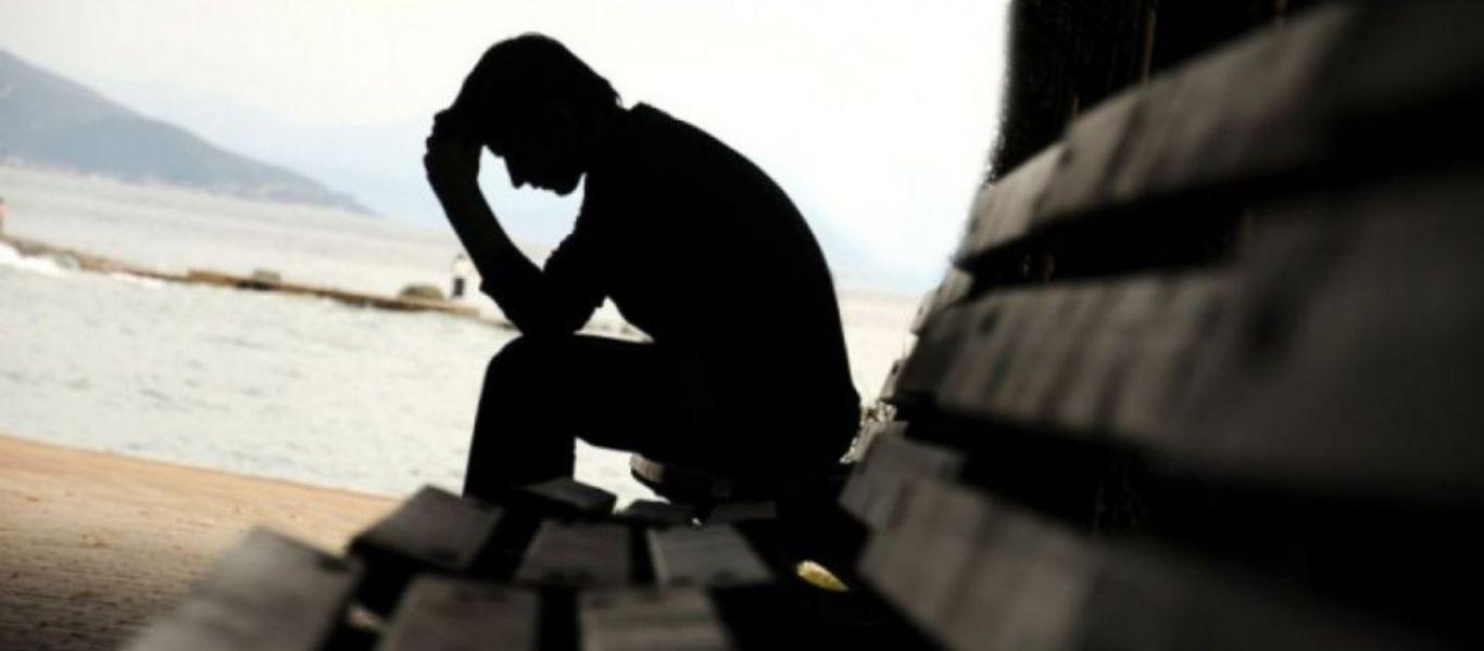 Nuk duhet t'i injoroni, shenjat që tregojnë se jeni në depresion