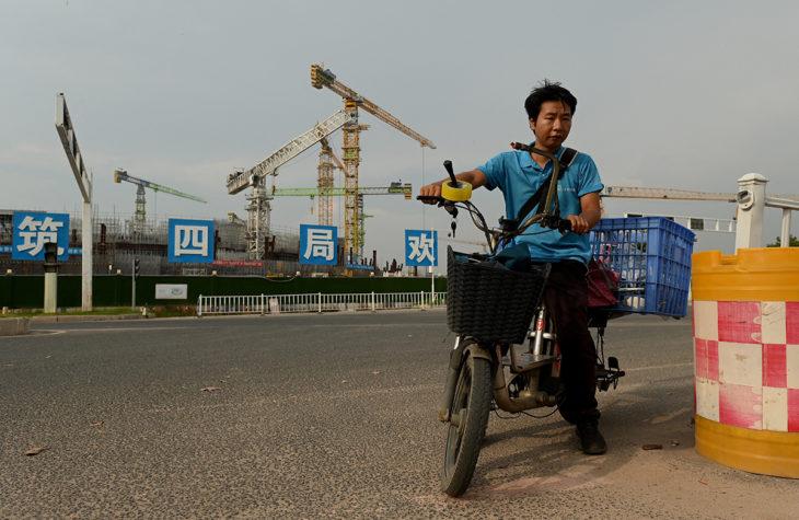 a-eshte-e-denuar-te-rrenohet-ekonomia-kineze-e-ushqyer-nga-borxhet