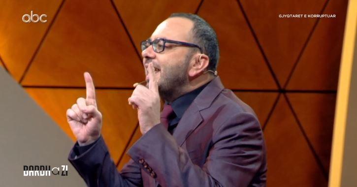 Monolog nga Erion Kristo: Mos u ankoni për Yllin Polar, kur vlerësoni më shumë një gomar