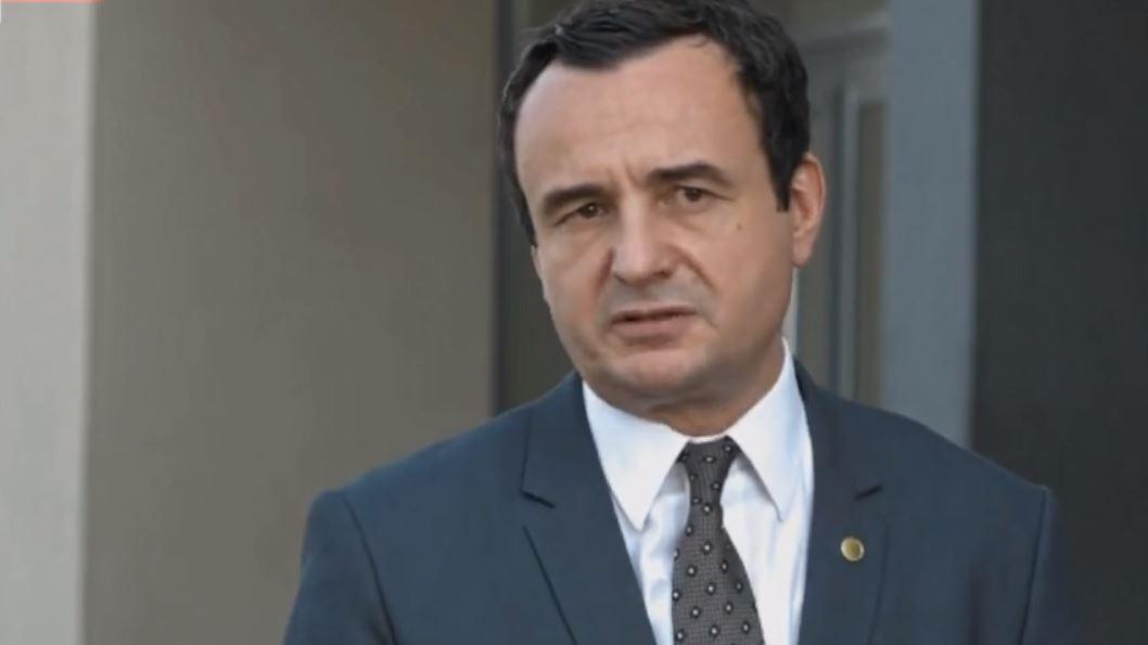 Kurti: Duhet të ndryshojë Serbia jo Kosova, reciprociteti kësaj radhe do ketë sukses