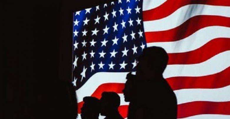 SHBA: Po punojmë që të ulen tensionet mes Kosovës dhe Serbisë