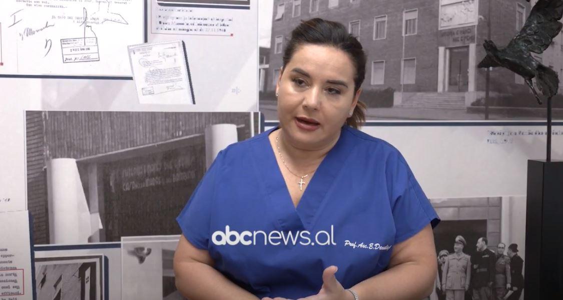 """""""Delta"""" përkeqëson shëndetin e shtatzënave"""