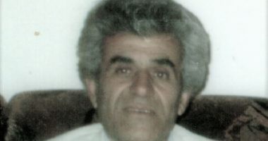 Dëshmia e bujshme/ Rrëfimi i të zotit të shtëpisë: Unë e qëllova Xhevdet Mustafën dhe e lashë të vdekur