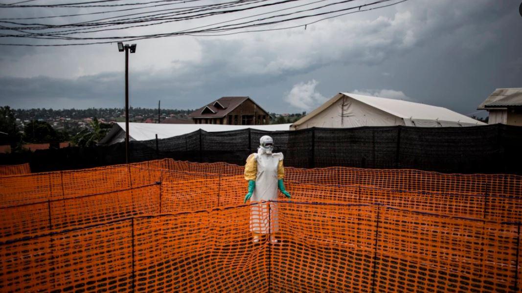 """Stafi i OBSH-së """"ka abuzuar seksualisht gratë"""" në Kongo"""