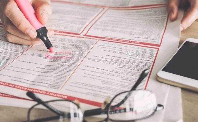 A e dini përse nuk tregohet paga në njoftimet për punë?