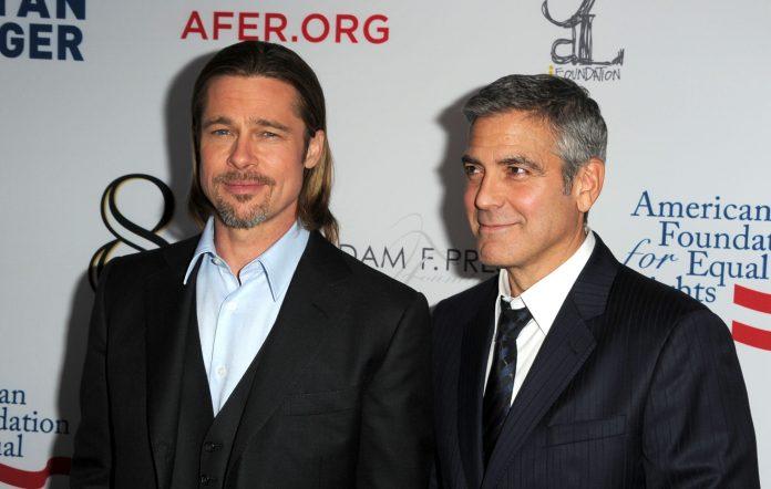 Një thriller i ri do të bëjë sërish bashkë ikonat e Hollywood-it