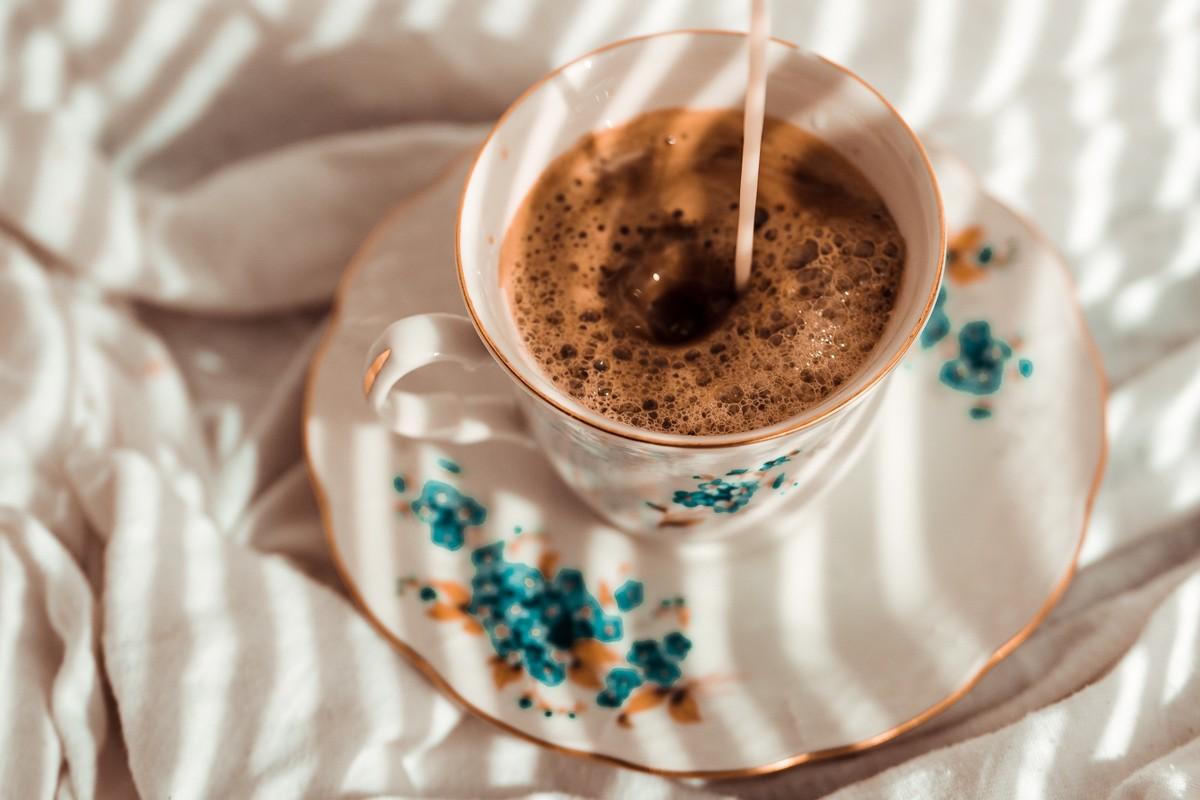 4 zakonet e mëngjesit që kanë të gjithë ata që jetojnë deri në 100 vjeç