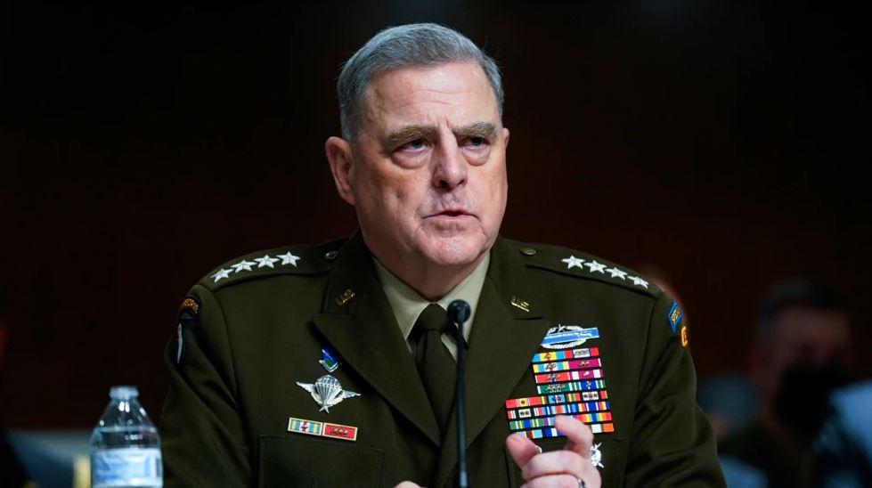 """Gjenerali amerikan: Lufta në Afganistan """"dështim strategjik"""""""