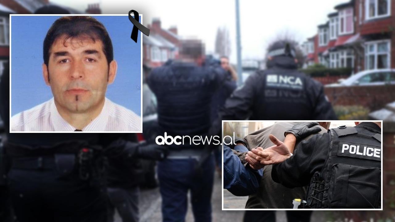 """Arrestohet i treti i atentatit mafioz ndaj """"Dodës"""" në Elbasan, si u ekzekutua Roland Rexhepi"""