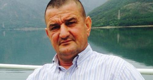 """""""Po dilja nga kafeja"""", flet i plagosuri në Shkodër: Ishin dy persona me motor, më qëlluan direkt"""