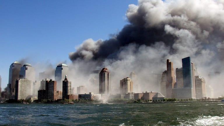 Edhe pas njëzet vitesh, vijon gjykimi i 5 të akuzuarve për sulmet terroriste të 11 shtatorit në SHBA