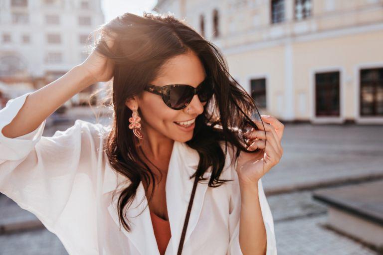 5 zakone të përditshme që do t'ju bëjnë më të lumtur