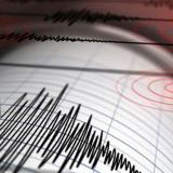 """Drithërima në Greqi, tërmeti """"zgjon"""" Kretën në panik"""