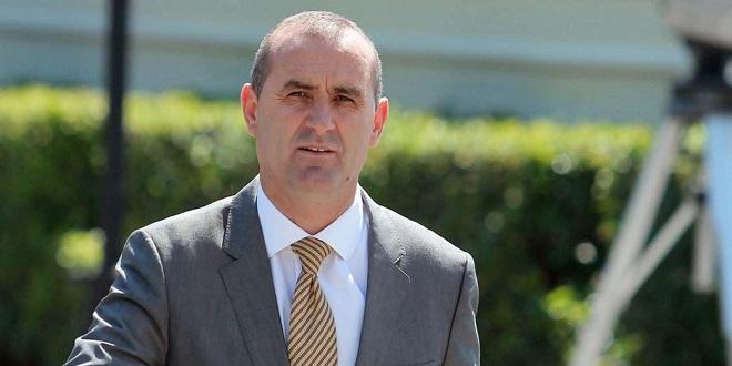 Emërimi i Ulsi Manjës, PD: Provokim ndaj shqiptarëve, cënon besimin tek institucionet