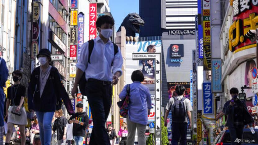 Japonia pritet të heqë gjendjen e jashtëzakonshme të Covid-19