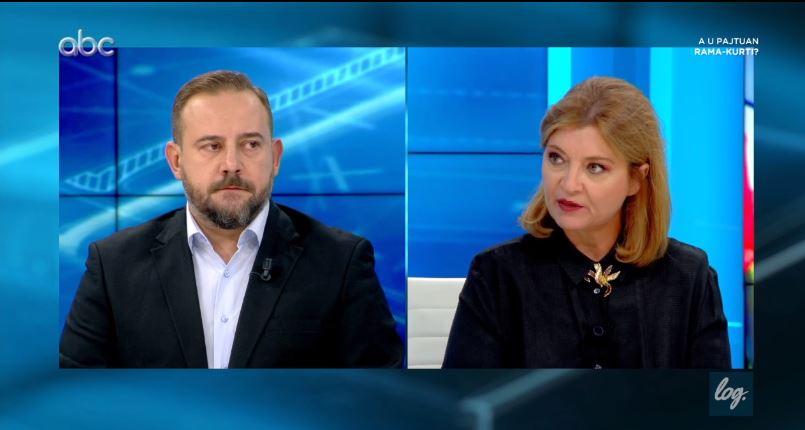 Deputeti socialist: Rama ka folur me Vuçiç për Kosovën