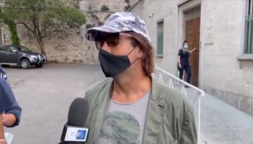 """8 muaj humbi nga """"radarët"""", biznesmeni italian: U zhyta në borxhe dhe sajova vdekjen në Pukë"""