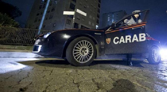 Autorët i bënë pritë, ekzekutohet 23-vjeçari në Napoli
