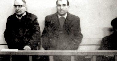 """""""Si i njoha klerikët në burgjet e Enverit"""", kujtimet e intelektualit që vuajti në """"ferrin"""" komunist"""