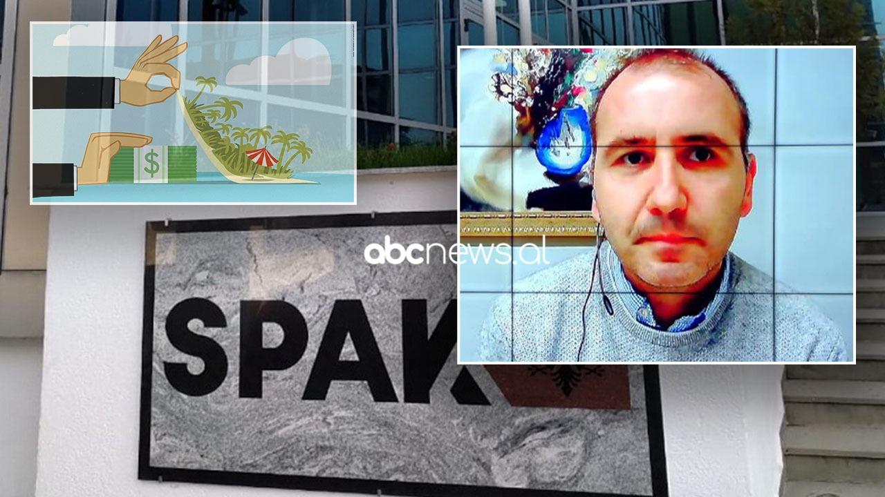"""Kush janë shqiptarët në offshore? Gazetari flet për """"ABC"""": Indiciet që kemi dhe kërkesa e SPAK-ut"""