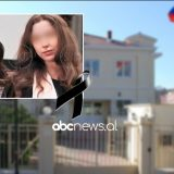 Vdekja e katër turistëve në Kavajë, Ambasada Ruse: Presim hetim të plotë për sqarimin e rrethanave