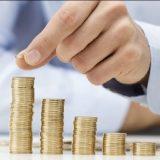 INSTAT: Pagat e larta janë elementi më i fortë për rritjen e produktivitetit në ekonominë tonë