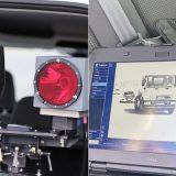 """Makina inteligjente """"këput"""" në gjoba shoferët që shkelin rregullat, si funksionon"""