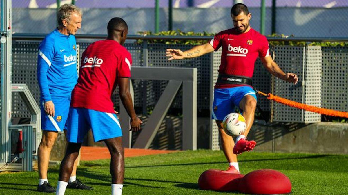 Koeman rifiton dy yje për Valencian