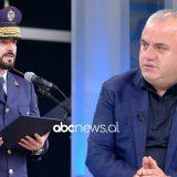 Nano në krye, Artan Hoxha: Kupola e re, tre emergjencat, rreziku nga call center dhe hakerat