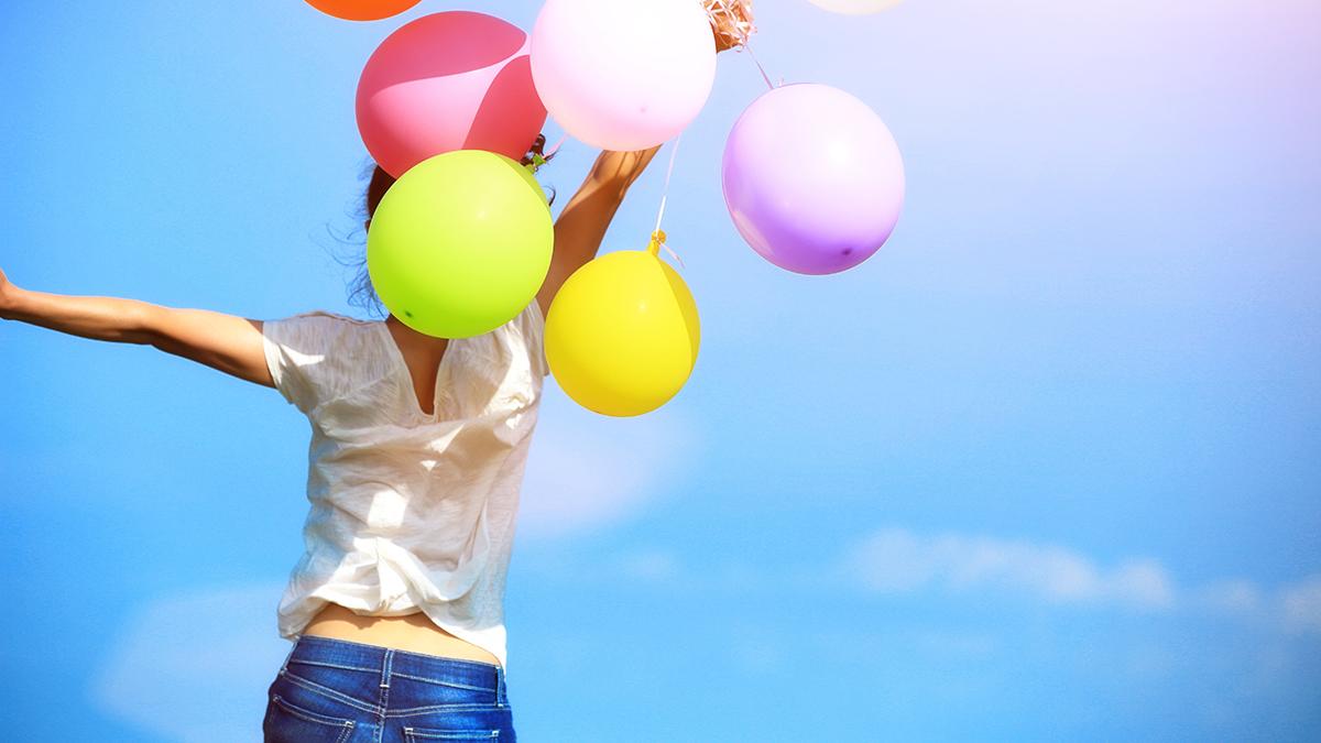 A janë më të lumtur ata që kanë më shumë kohë të lirë? Përgjigja do t'ju befasojë