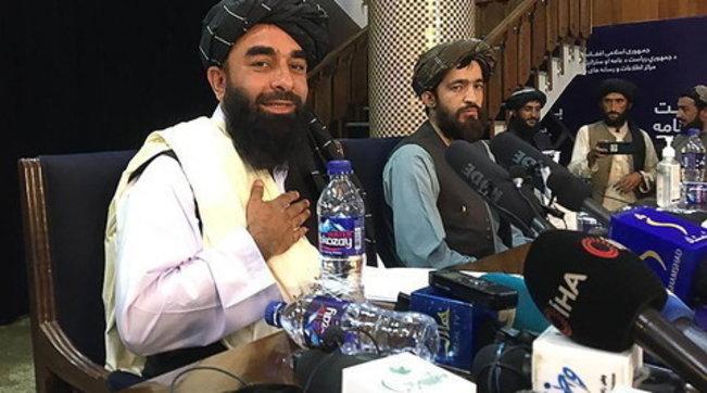 Situata në Afganistan, takimi i parë mes SHBA dhe talebanëve pas tërheqjes