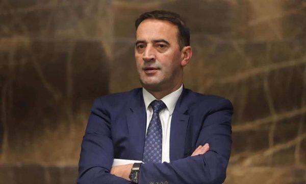 Daut Haradinaj uron Arben Vitinë e Përparim Ramën për rezultatin