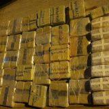 Si u kapën 45 kg heroinë në Durrës? Foto dhe detaje, kamioni me krom, droga në kabinë