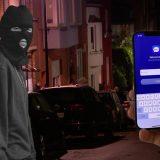 """Në """"lupë"""" mafia shqiptare, belgët thyejnë grupet kriminale në aplikacionin """"Sky"""", nisin bastisjet e mëdha"""