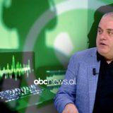 """Artan Hoxha """"drithëron"""" kriminelët: Në Shqipëri ka ardhur programi që përgjon Whatsappin"""
