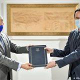 Raporti i Progresit për Kosovën: Pak përparim
