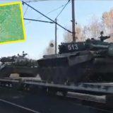 Bombardon droni turk, Rusia nis tanket, bota mban frymën nga frika një lufte të madhe