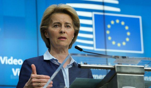 Këshilli i Ambasadorëve thirrje BE-së: Hapni negociatat dhe liberalizoni vizat me Kosovën