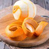 Nëse keni portokall në kuzhinë, bëni këtë lëvizje para se ta hidhni lëkurën